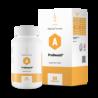 Usuwanie z toksyn- ProDeacid®   -  DuoLife  60 kaps.