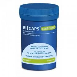 BICAPS® BERBERINE