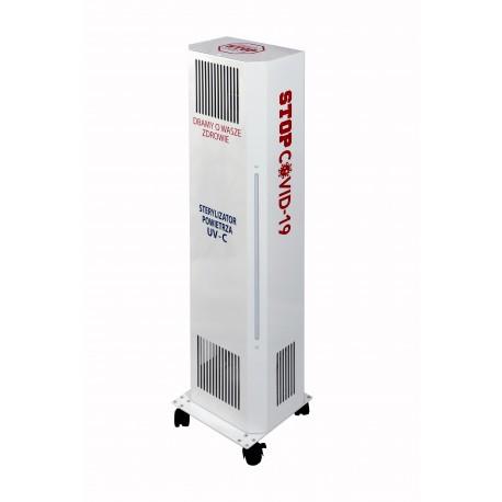 Ozonator AIR-Med